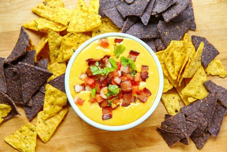 Neither Chipotle's new version nor the Velveeta-and-Ro-Tel classic captures the Tex-Mex dip's surprising variety and versatility.
