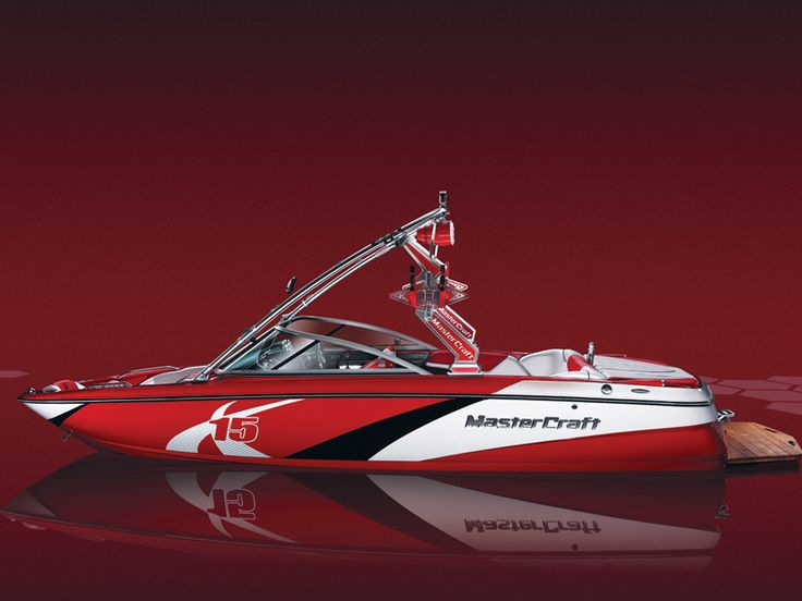 A boat like this would make me a happier girl.. One day maybe, but I could dream until then