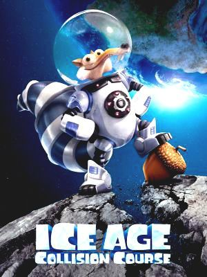 Grab It Fast.! Ice Age: Collision Course Subtitle Complet Cinemas Download HD 720p Full Movies Ice Age: Collision Course Voir Online free…