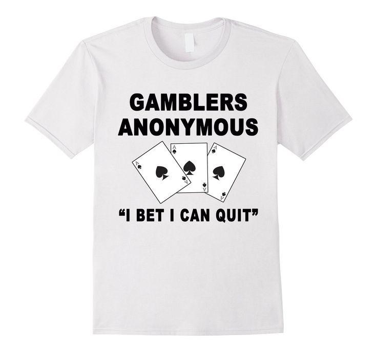 Video poker addiction stories