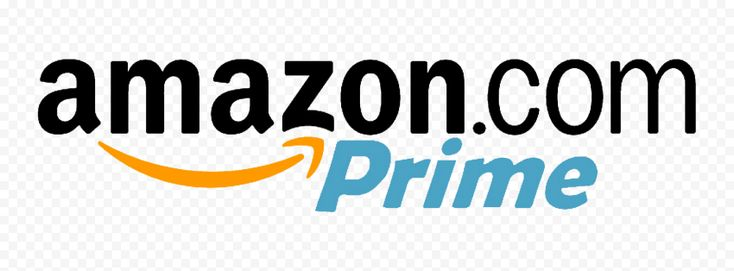 Amazon Prime Logo Logos Amazon Prime Free Amazon Products