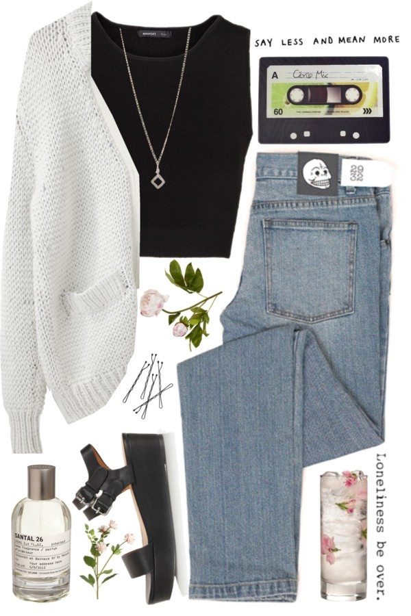"""""""Say Less 