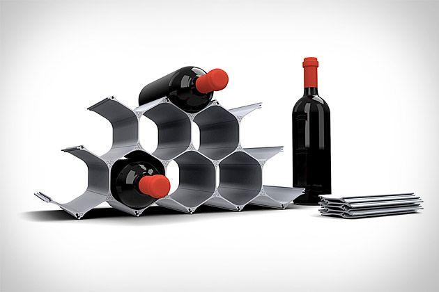 Editor's Pick: WineHive