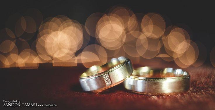 wedding, rings, esküvő, gyűrűk, stamas.hu