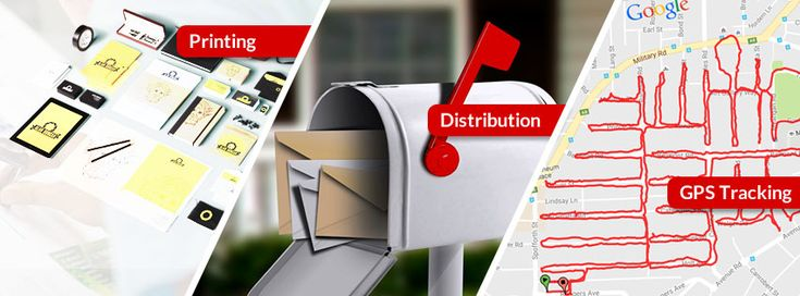 #Letterbox #distribution in Sydney is one amongst them, being both efficient and affordable. In fact delivering your pamphlets, catalogues, flyers, brochures or other marketing materials right away to the letterboxes of targeted consumers is a wonderful way to spread your business message and attract them.