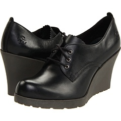 No results for dr martens mimi