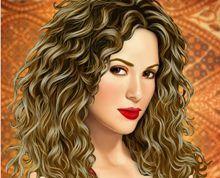 Makyaj oyunları http://www.matrakoyun.com/makyaj-oyunlari