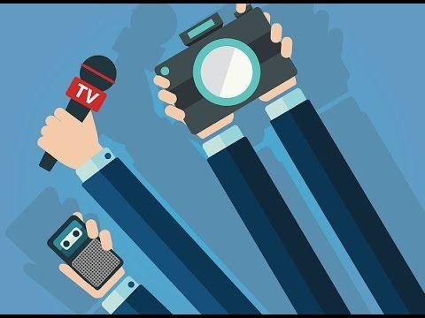 Consejos para los futuros estudiantes de Comunicación Social y Periodismo