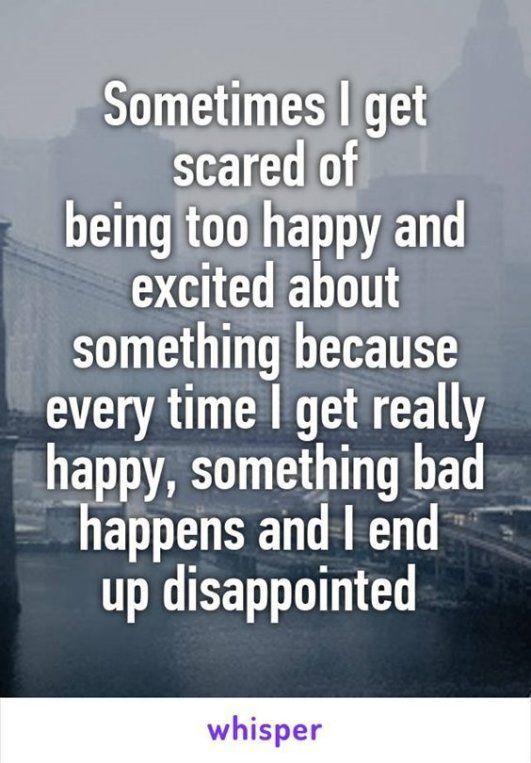 #anxiety #depression #anxiety-disorder #bipolar-disorder #bipolar Anxiety attack…