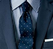 Jos A Banks http://www.josbank.com/menswear/shop/Home_11001_10050
