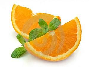 Aprende a preparar glaseado de naranja y menta con esta rica y fácil receta. Ponga los ingredientes en un tazón y revuélvalos. bien. Barnice la carne con esta mezcla...