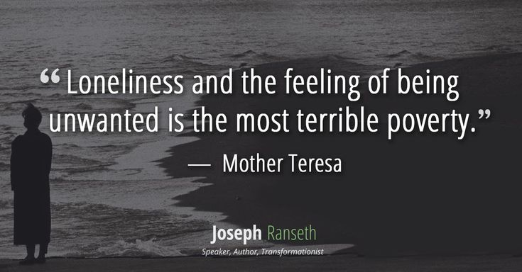 Mom Death Quotes And Sayings: 17 Best Mother Death Quotes On Pinterest