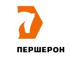 Логотип транспортной организации