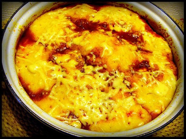 1000+ images about CASSEROLES on Pinterest | Stove, Sweet corn and ...