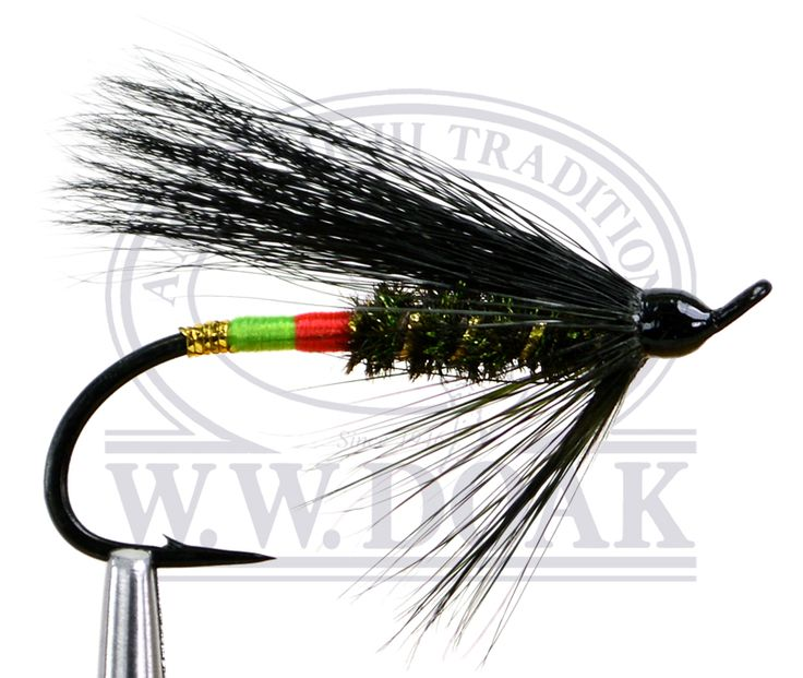 17 best images about fly tying on pinterest fly fishing for Steelhead fishing lures