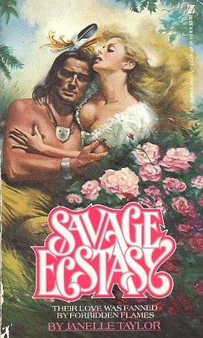 savage bondage by janelle taylor jpg 1080x810
