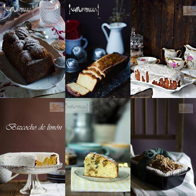 foto-portada-7-bizcochos-desayuno-que-no-te-puedes-perder1