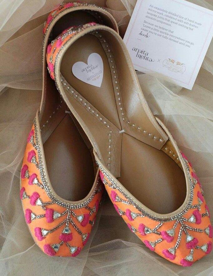 Pakistani khussa shoe. Buy online at 786shop.com .