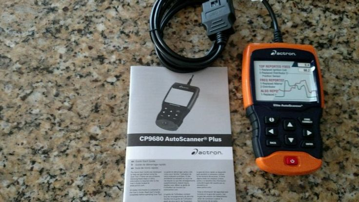 20 best actron cp9680 autoscanner plus obd iiabsairbag scan tool actron cp9680 autoscanner plus obd iiabsairbag scan tool with color screen fandeluxe Images
