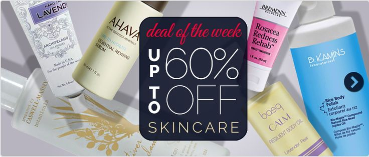 5% off plus free shipping on orders over $49. http://www.couponfacet.com/coupons/beautybridge.com