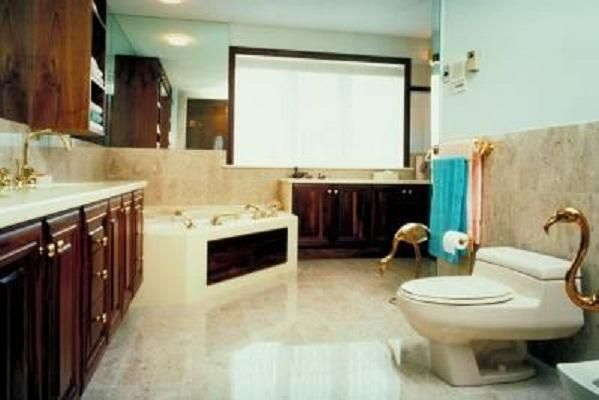 How To Fix A Clogged Shower And Toilet ~ http://lanewstalk.com/tips-of-how-to-fix-a-clogged-toilet/
