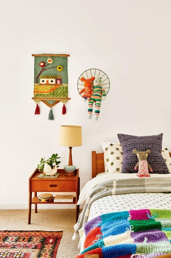 httpwwwthebooandtheboycom201611blog boy decorkids. Interior Design Ideas. Home Design Ideas