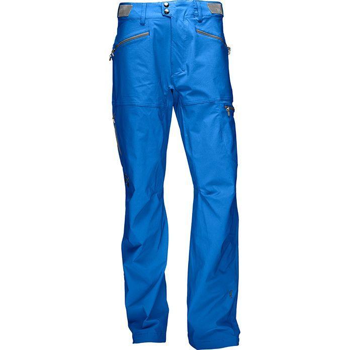 falketind flex1 Pants (M)