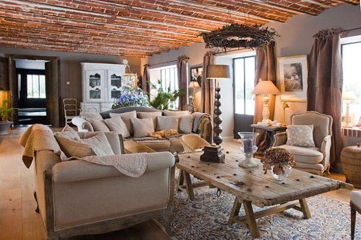 http://ventacasasdemadera.com/2013/12/11/casas-de-madera-con-decoracion-al-estilo-shabby-chic/  #madrid #casademadera #madera #casaspersonalizadas