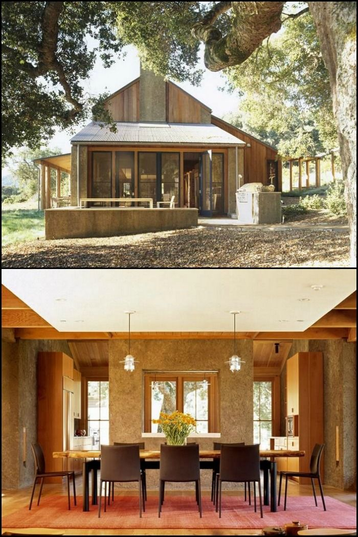 434 best Amazing Homes and Buildings images on Pinterest Hunting
