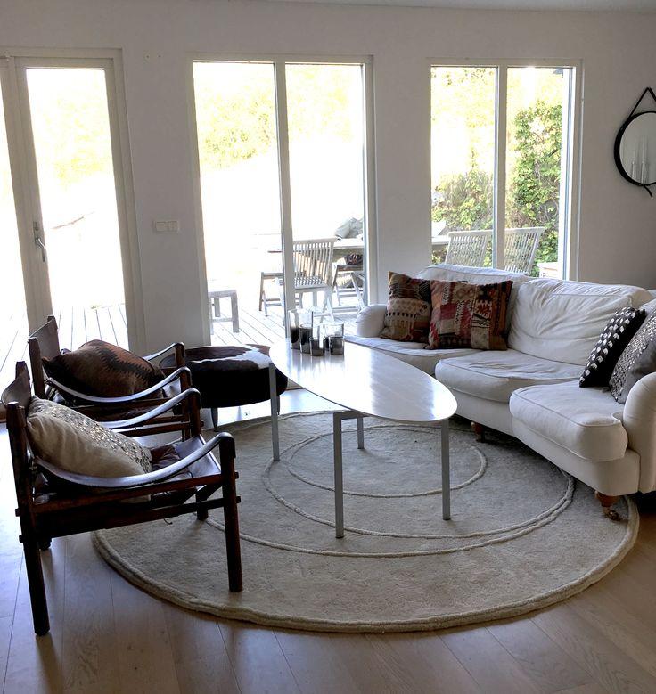 ikea kelim fabulous echt kelim teppich wolle naturfaser x handgewebt ikea kibk with ikea kelim. Black Bedroom Furniture Sets. Home Design Ideas
