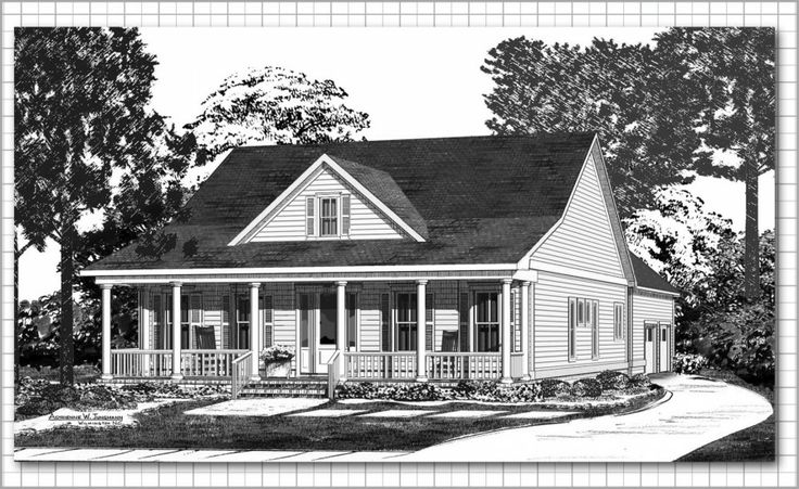 49 best north carolina homes images on pinterest for North carolina house plans