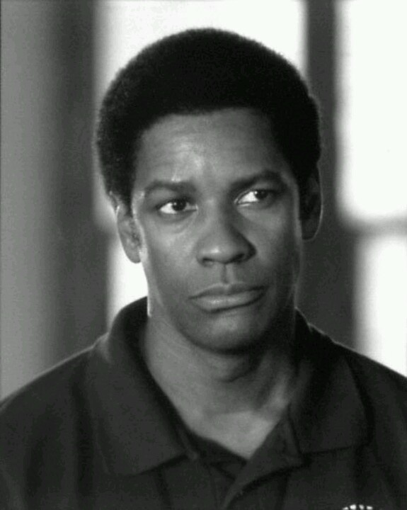 Who is this? Do u know(comment if u do)? Do u remember the titans?