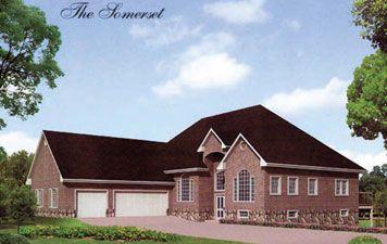 modular homes, log home, mobile home, Prefabricated modular homes, manufactured homes, prefab modular homes, Prefab home and custom modular homes in Canada & USA