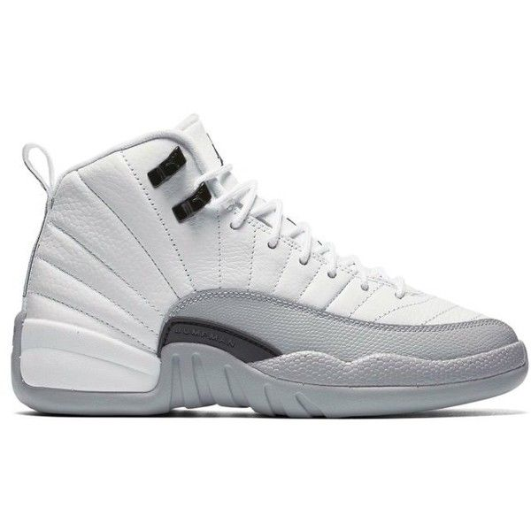 jordan shoes gray 12 2017 movies 802274