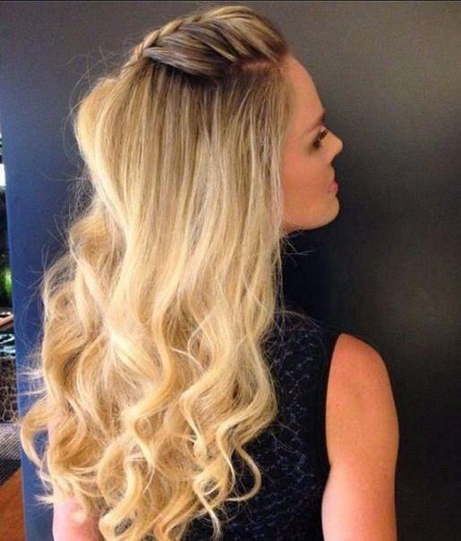 lindos-penteado-solto-com-cachos.jpg (515×605)