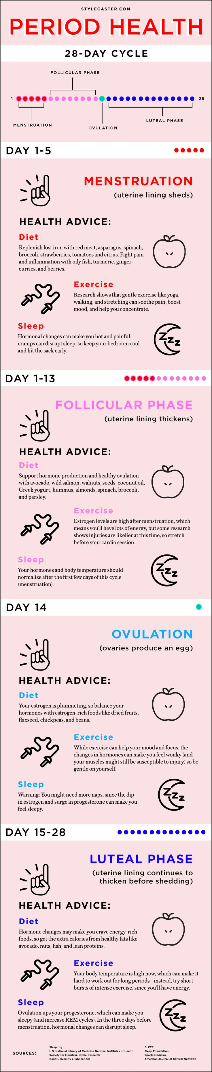best health images on Pinterest  Healthy living Exercises and