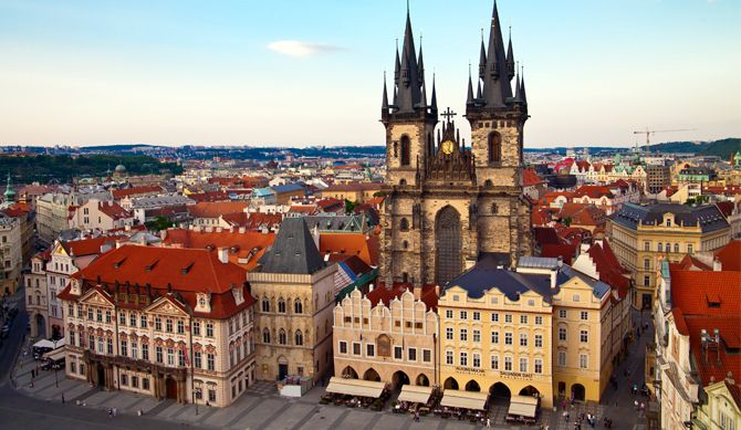 Discount UK Holidays 2NT / LON / 12-14, 19-20 Mar Prague Discounted by 53%  2NT / LON / 12-14, 19-20 Mar - £79.00pp 3NT / LON / 3-7, 10-14, 17-20 May - £119.00pp 2NT / LON / 15-19, 22-2, 30 Apr - £109.00pp 3NT / LON / 14-18, 21- 25, 28-30 Apr - £139.00pp 3NT / LON / 1-3, 6-10, 12-17, 19-23 May - £129.00pp 3NT / LON / 2, 7, 9, 12-16, 20-23 May - £139.00pp 2NT / LON / 3-6, 9-13, 17-19,...