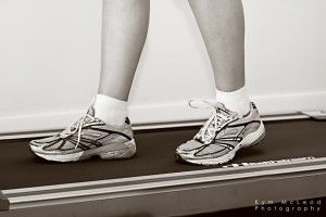 Fitness for over 50s - information to encourage you to be fit. http://yourmirrorimage.com/fitness-for-over-50s