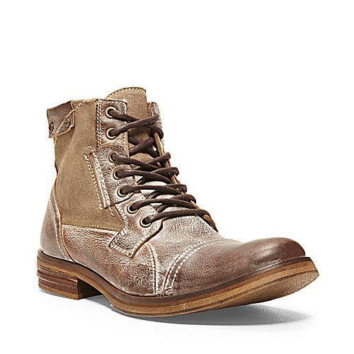 aldo shoes quality reddit nhl hut 17 series