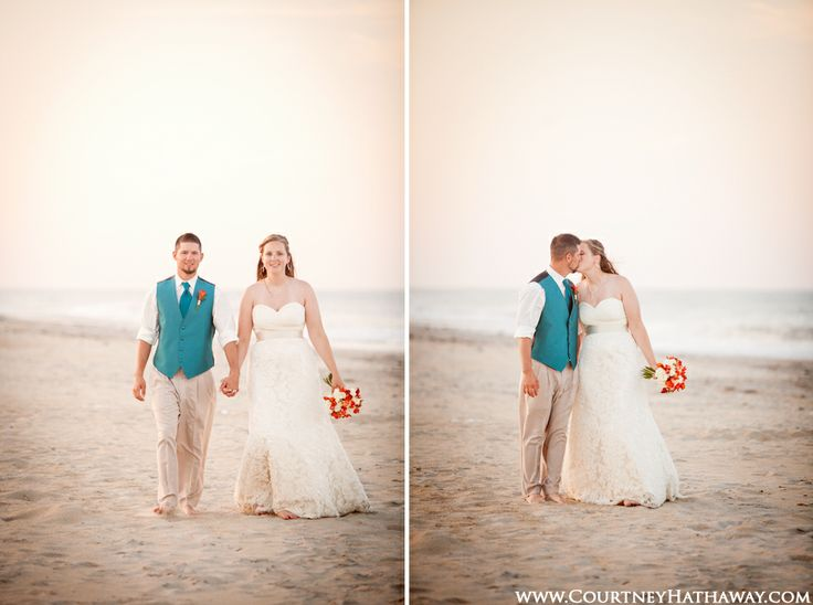 1000 images about outer banks weddings engagements for East coast wedding destinations