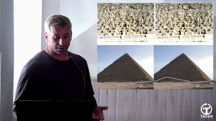 nk34 5/2008 http://www.rynekkamienia.pl/data/download/egipt-nk34.pdf  Tajemnice budowy piramid http://sowa.quicksnake.cz/Komisja-Bezstronna-ds-Ustalenia-Przyczyny-Zamachow/Tajemnice-Budowniczych-Wielkiej-Piramidy-PDO491-Dr-Ing-Franc-Zalewski-Studia-Slavica-et-Khazarica-FO-von-Stefan-Kosiewski   Doktor Franc Zalewski jako geolog pokazuje wyniki wieloletnich badań związanych z budowlami na terenie płaskowyżu w Gizie https://www.pinterest.de/pin/452752568780701241/