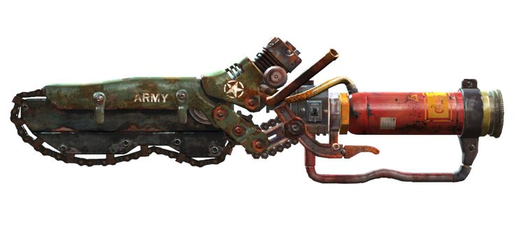 Unlike previous installments, in Fallout 4, weapons fall under three classifications: Normal, legendary, and unique. Normal weapons have no special statistics on them whatsoever. Legendary weapons come with random bonuses applied to them, and are only dropped by legendary enemies. Unique weapons are weapons that are already named and will always retain the same special bonus. Uniques are typically either bought from merchants or are quest rewards. Normal and legendary weapons will change...