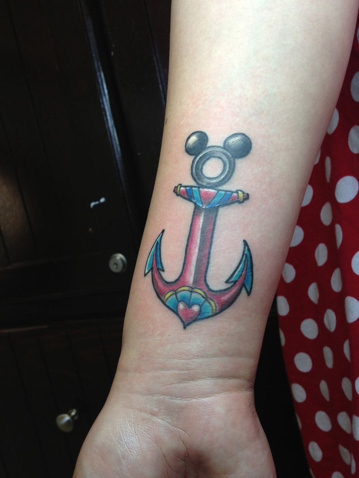 92 best images about disney tattoos on pinterest disney for Tattoo pico rivera