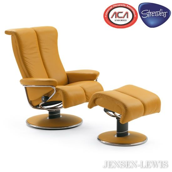 Stressless Blues Stressless Recliner  sc 1 st  Pinterest & 67 best Stressless Recliners images on Pinterest | Recliners ... islam-shia.org