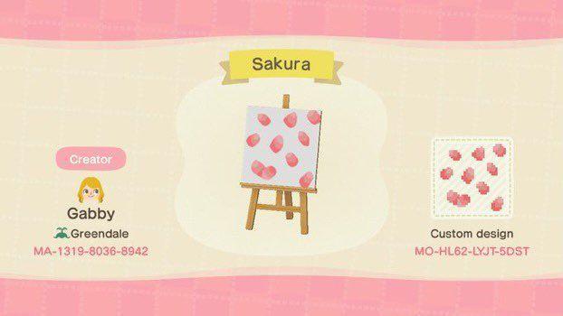Lu Designs Ac Nh Clothing Ac Viiolaceus Twitter Animal Crossing Qr Codes Animal Crossing Animal Crossing Qr