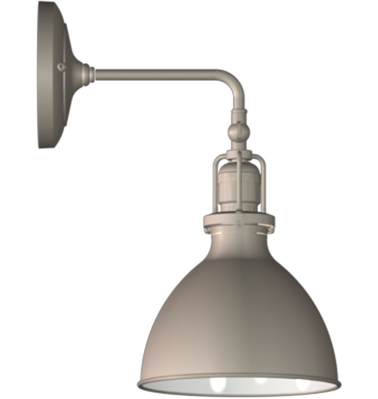 Bathroom Vanity Light Extension 42 best bathroom vanity lighting images on pinterest | vanity