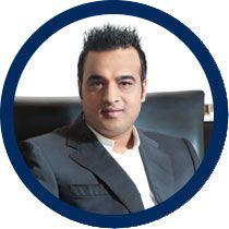 Amit Mavi - (Founder - www.bayaweaver.in)