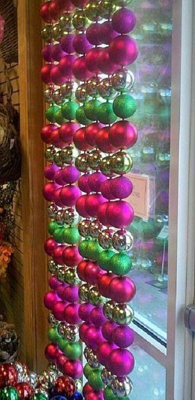 office christmas decoration. modren office diy office christmas decorations throughout decoration