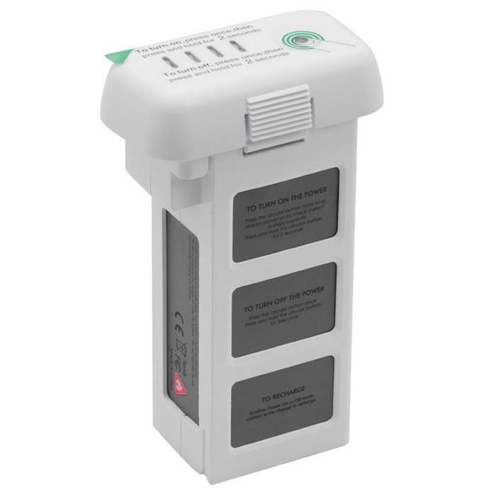 #111V #5400MAh #LiPo #Battery #For #DJI #Phantom #2 #Phantom #2 #Vision #Phantom #2 #Vision # #White #Hobbies # #Toys #Home #Other #Accessories #R/C #Toys Available on Store USA EUROPE AUSTRALIA http://ift.tt/2kSCrZH