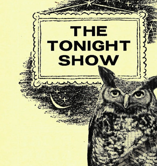 Classic Television Showbiz: The Tonight Show with guest host Jerry Lewis and guests Charlie Callas, Patrice Munsel, Mason Williams and George Carlin (1969)